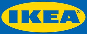 IKEA sponsrar oss
