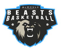 Beasts Basketball